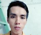 nguyentruonggiang930861