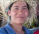 Hà Tân