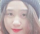 Linh Hương