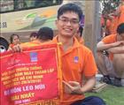Phi Manh Thang