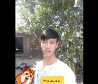 Tran Vantung