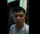 Khuong