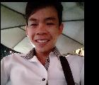 Đỗ Minh Khang