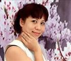 Thanh Diệu