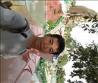 Chieu