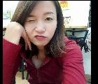 thuong