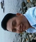 Lư Minh