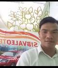 Thachsanh Xa