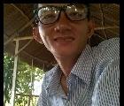 Ngoc Giang