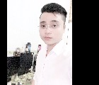 Hoàng Phong