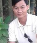 Nguyenminh