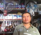 Nguyen van Ha