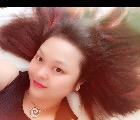 Ngoc Linh Hoang