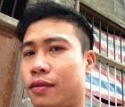 Anh Tu Hoang