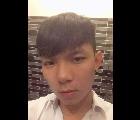 Huỳnh Hưng Thịnh