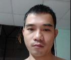 Trungheo