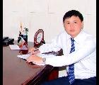Nguyễn Quang