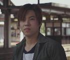 Trương Phát