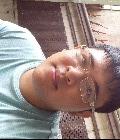 Tuấn Nguyen