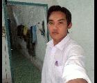 Thanh An