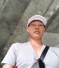 Nam Vu Duc