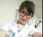 Việt Chinh