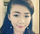 Ngoc Chieu