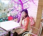 Tống Phước Vân Anh