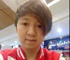 Vincent Aok