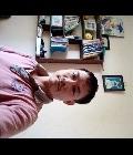 quangminh