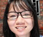 Kim Cuong