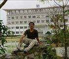 khang