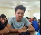 Hoàng