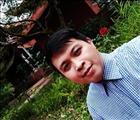 Nguyễn Hoàng Tâm