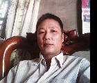 Tâm Hà Minh