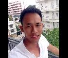 Nam Tony