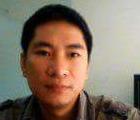 Vu Thang