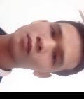 Lam chi