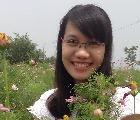phamthithanh