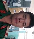 Tuong