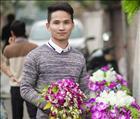 Tran van Thanh
