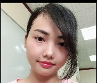 Trang Ngố