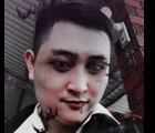 Ngo Dinh