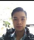 Phan Vương