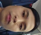 daoxuan