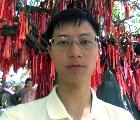 Trung
