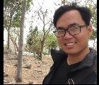Adam Ngô