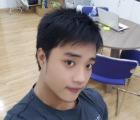 Thanh Tuan Le