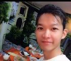 Vũ Hoàng Sơn