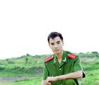 Lê Văn Vinh